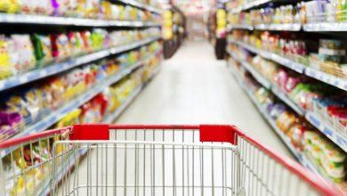 Photo of La inflación de enero fue del 2,3%, la más baja de los últimos 6 meses