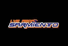 Photo of Sarmiento