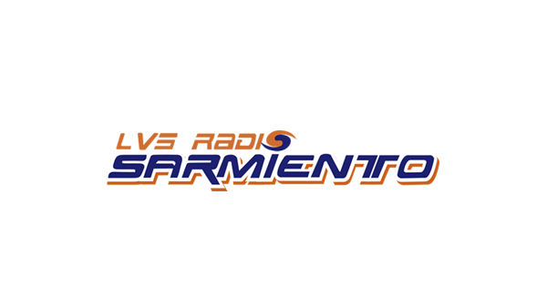 Photo of Sarmiento