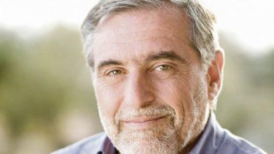 Photo of La Coviar tiene nuevo presidente, y es el mendocino José Zuccardi