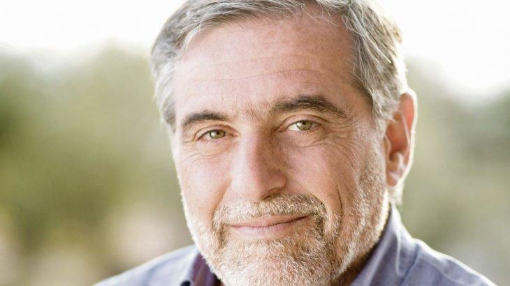 José Zuccardi