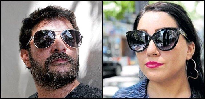 Photo of La pericia psicológica a Érika Basile, la mujer que denunció a Pablo Rago, dio negativa