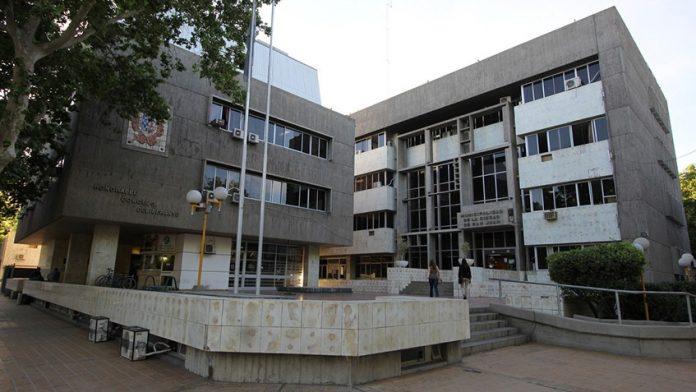 Photo of Capital: hasta el viernes 28 tenés tiempo de pagar con descuento y en cuotas las tasas municipales