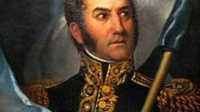 Photo of Hoy en su cumpleaños, 9 datos curiosos sobre San Martín que seguro no conocías