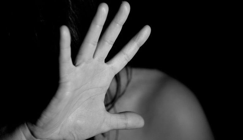 Photo of San Juan: policía golpeó a la ex por decirle a su actual novia que habían tenido sexo