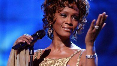Photo of Whitney Houston regresa a los escenarios convertida en holograma