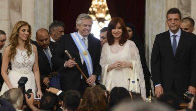 Photo of Apertura de sesiones ordinarias: los ejes de Alberto Fernández pasarán por jubilaciones, legalización del aborto y reforma judicial