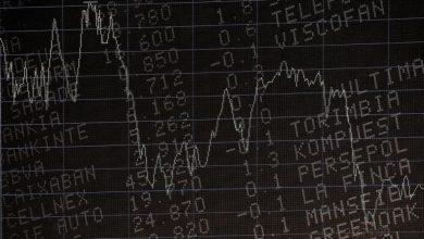 Photo of Las bolsas de Europa y Wall Street se desploman por el coronavirus