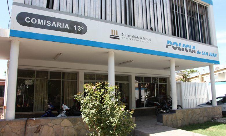 Photo of Rivadavia: hallaron a un anciano muerto en su casa