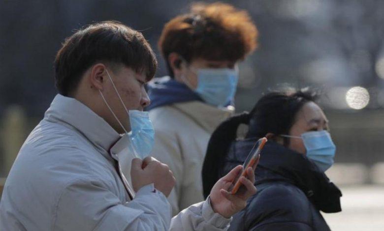 Photo of Dieron negativos los presuntos casos de coronavirus que estaban en análisis en el país