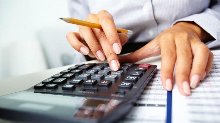 Photo of Calculadora para jubilados: ingresá tu último cobro y conocé cuánto vas a recibir con el aumento