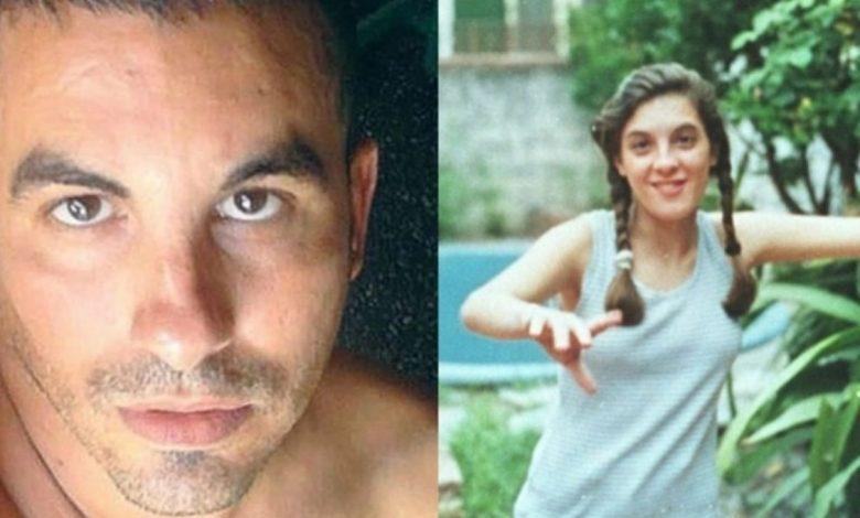 Photo of Tras asesinar a su novia de 113 puñaladas, Tablado sale hoy en libertad