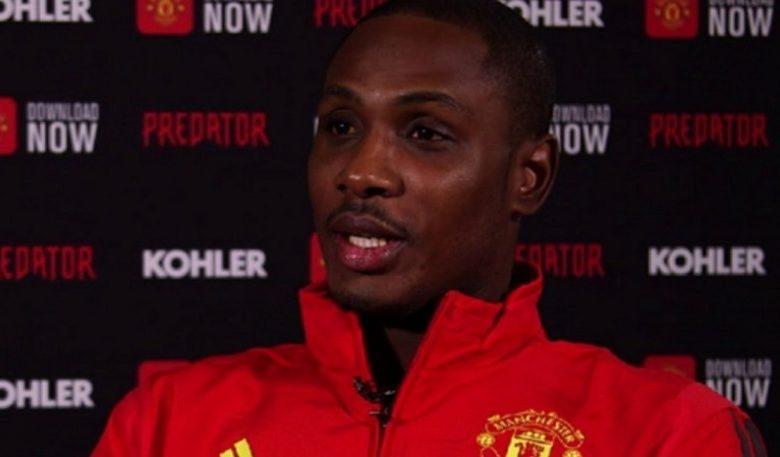 Photo of Coronavirus: un jugador del Manchester United está en cuarentena