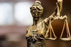 Photo of Advierten sobre un «efecto contagio» de renuncias de jueces si prospera la reforma