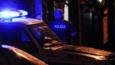 Photo of Disfrazados de policías robaron 100 mil pesos en el Barrio Valle Grande