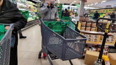 Photo of Desde Amas de Casa advierten gran aumento de precios en productos básicos: «sobre todo en almacenes de barrio»