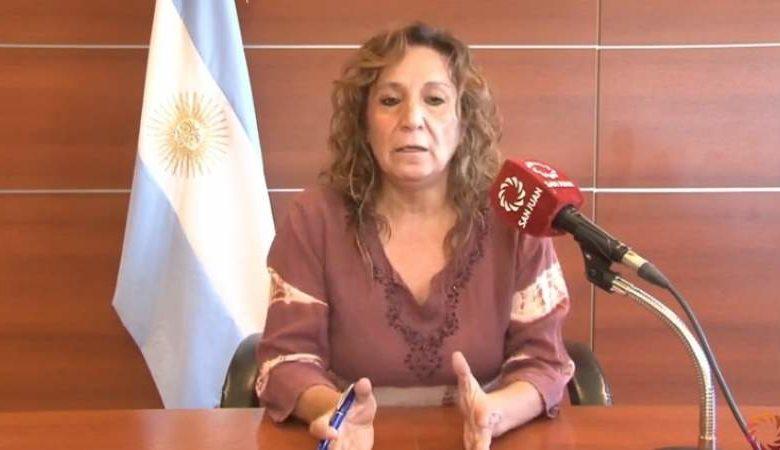 Photo of San Juan: son 5 los casos sospechosos de coronavirus
