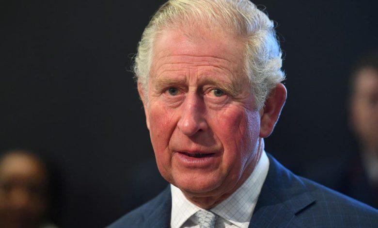 Photo of Coronavirus: el príncipe Carlos, heredero al trono del Reino Unido, dio positivo en el test
