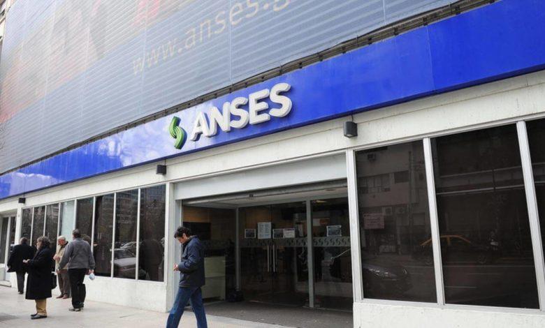 Photo of El viernes comienza la pre-inscripción para cobrar el bono de $10.000