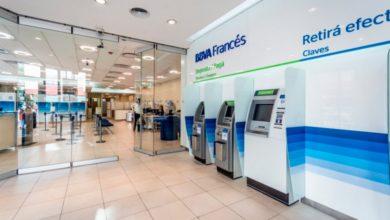 Photo of Bancos: el gremio pide un bono extra antes de reabrir la atención al público