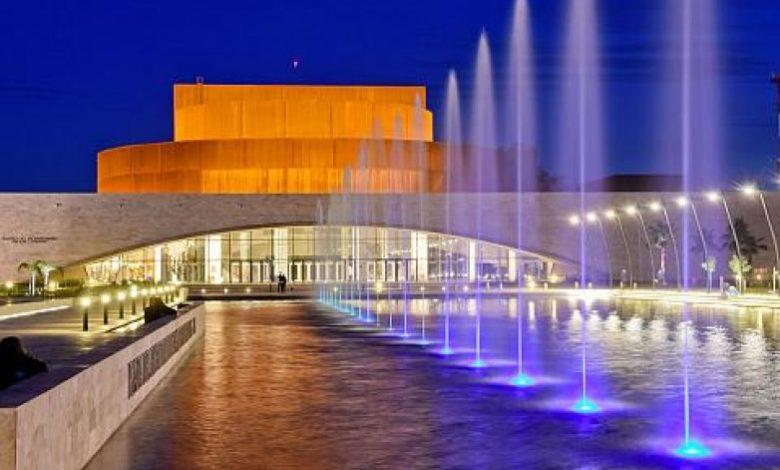 Photo of Conocé cómo será la devolución de entradas de los espectáculos del Teatro del Bicentenario