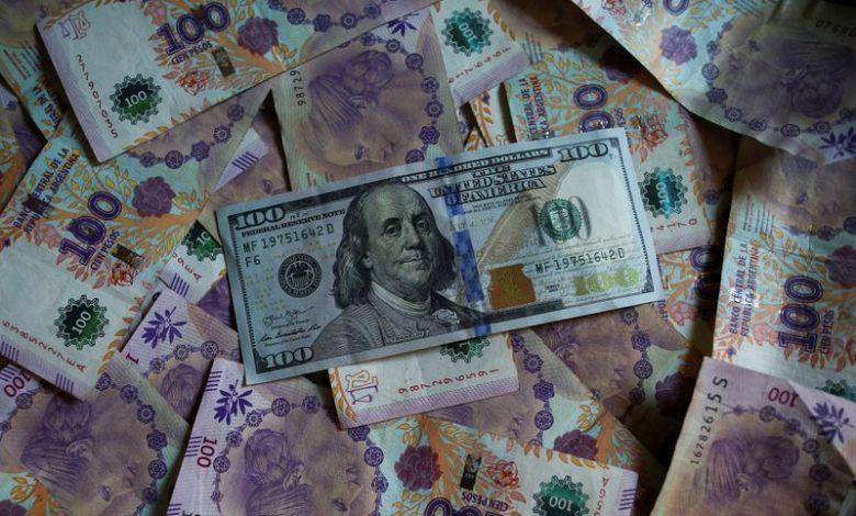Photo of Con las cartas sobre la mesa el mercado espera con ansias la ejecución del canje de deuda local e internacional