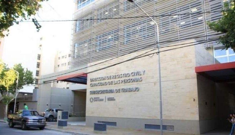 Photo of La Dirección de Registro informó sobre trámites de identificación y documentación