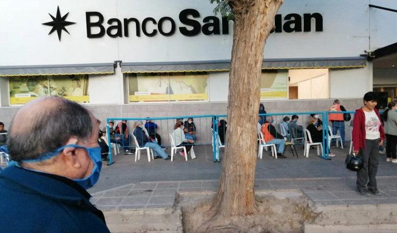 Foto: San Juan 8