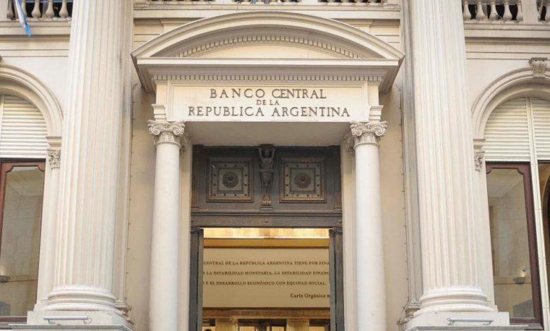 Photo of Los bancos atenderán a partir de mañana de 9 a 16 con un cronograma de pago según el último número del DNI