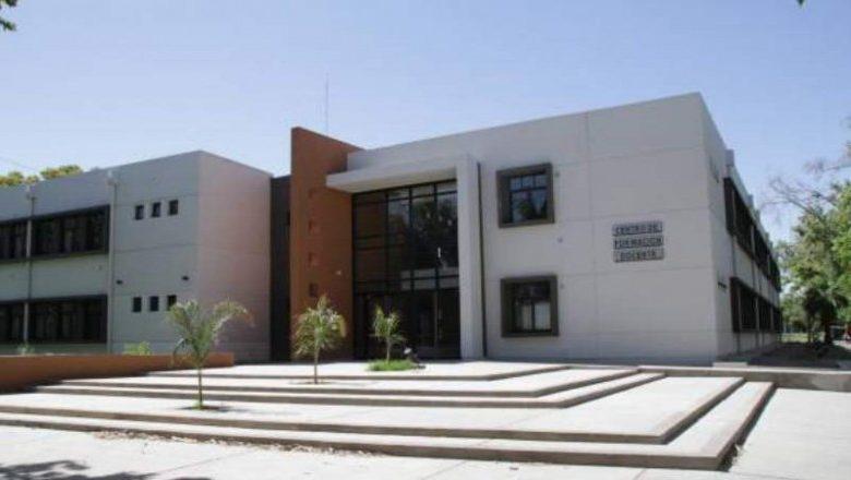 Photo of Institutos de Formación Superior inician Ciclo Lectivo on line