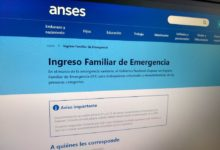 Photo of Se abre una nueva inscripción para el Ingreso Familiar de Emergencia: cuándo y cómo inscribirte
