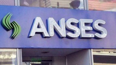 Photo of ANSES: calendario de pago para este jueves 26