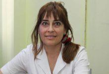 Photo of Habló la profesional separada de su cargo por decisión del gobierno: «Yo también quiero saber qué pasó porque todavía no entiendo nada»