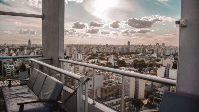 Photo of En el sector inmobiliario anticipan que será inevitable una caída de los precios de las propiedades después de la cuarentena