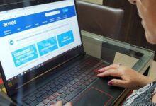 Photo of IFE: los que cobraron en efectivo ahora deberán sacar un CBU de forma online