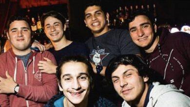 Photo of Los rugbiers acusados de matar a Fernando seguirán presos