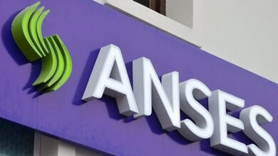 Photo of ANSES: calendario de pago para este jueves 22