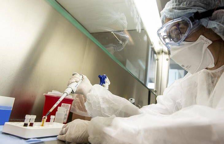 Photo of Coronavirus en San Juan: los casos positivos alcanzaron a 3000 y los sospechosos superaron los 1000
