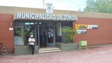 Photo of Zonda salió de la lista de los departamentos sin casos positivos de Covid y registró el primer contagio