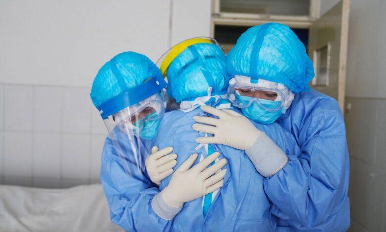 Photo of San Juan registró dos nuevas muertes por Coronavirus y las víctimas fatales ascendió a 78