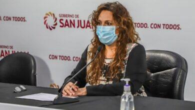 Photo of Confirmaron que por ahora San Juan no tiene Circulación Viral de coronavirus