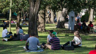 Photo of Desde este sábado, San Juan habilita gran cantidad de actividades: enterate todos los detalles y protocolos