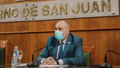 Photo of Récord de construcción de viviendas San Juan: serán más de 5 mil a la vez