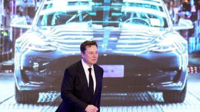 Photo of Expectativa por anuncios de Tesla: se esperan novedades sobre una nueva batería para sus autos eléctricos
