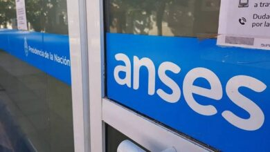 Photo of ANSES: calendario de pago para este martes 22
