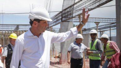 Photo of Con un 6,5%, San Juan está entre las provincias con menor desocupación