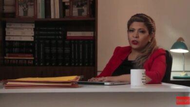 Photo of «Llamen a la Noriega», el polémico spot que ya cosechó una denuncia en contra de la abogada y se defendió: «es un ataque más de un sector machista. Pido disculpas si ofendí»