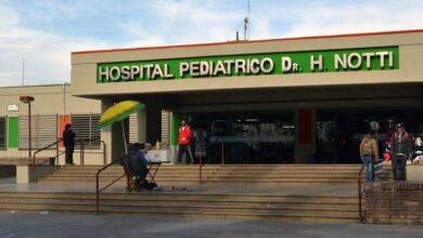 Photo of Mendoza registró el primer bebé muerto por coronavirus