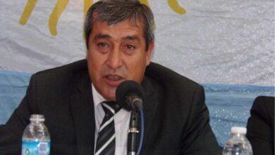 Photo of Se conoció el resultado en los hisopados realizados a las autoridades del Municipio de Calingasta