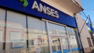 Photo of ANSES: calendario de pago para este miércoles 21